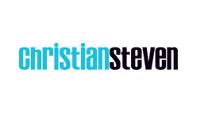 christiansteven.com store logo