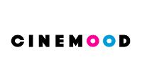 cinemood.com store logo