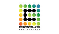 cirrusledgrowlights.com store logo