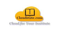 clouditute.com store logo