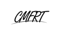 cmfrt.us store logo