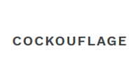 cockouflage.com store logo
