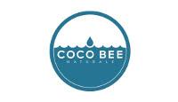 cocobeenaturals.com store logo