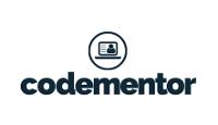 codementor.io store logo