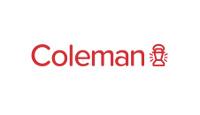 coleman.com store logo