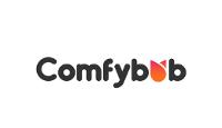 comfybub.com store logo