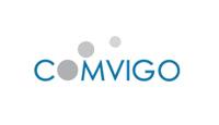 comvigo.com store logo