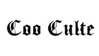 cooculte.com.au store logo