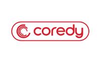 coredytech.com store logo