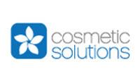 cosmeticsolutions.com store logo