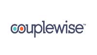 couplewise.com store logo