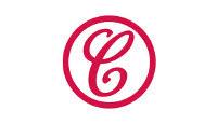 cousinsbrand.com store logo