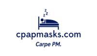 cpapmasks.com store logo