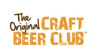 craftbeerclub.com store logo