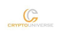 cryptouniverse.at store logo