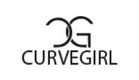 curvegirl.com store logo