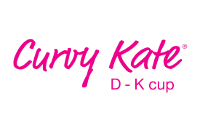 curvykate.com store logo