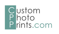customphotoprints.com store logo