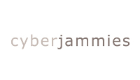 cyberjammies.co.uk store logo