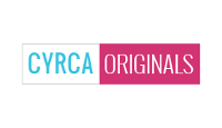 cyrcaoriginals.com store logo