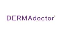dermadoctor.com store logo