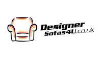 designersofas4u.co.uk store logo