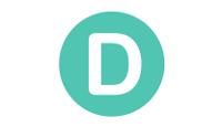 designevo.com store logo