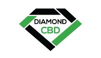 diamondcbd.com store logo