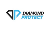 diamondprotect.de store logo