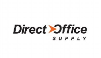 directofficesupply.co.uk store logo