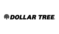 dollartree.com store logo