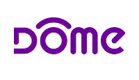 domeha coupon codes