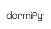 dormify.com store logo