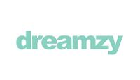 dreamzymattress.com store logo