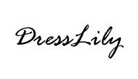 dresslily.com store logo