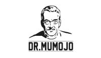 drmumojo.com store logo
