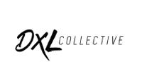 dxlcollective.com store logo