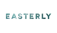 easterly.com store logo