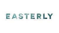easterly.com store logo