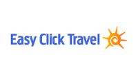 easyclicktravel.com store logo