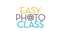 easyphotoclass.com store logo