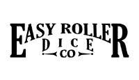 easyrollerdice.com store logo