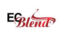 ecblendflavors.com store logo