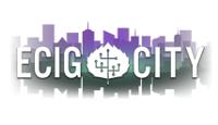ecig-city.com store logo