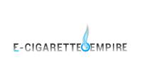 ecigaretteempire.com store logo