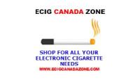 ecigcanadazone.com store logo