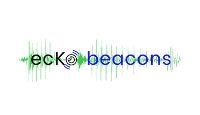 eckobeacons.com store logo