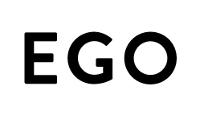 egoshoes.com store logo