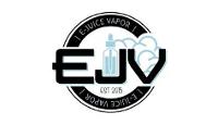 ejuicesvapor.com store logo