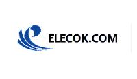 elecok.com store logo